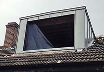 steel-roofing-uk-contractors