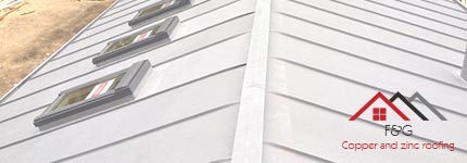 Roofing-specialists-in-London