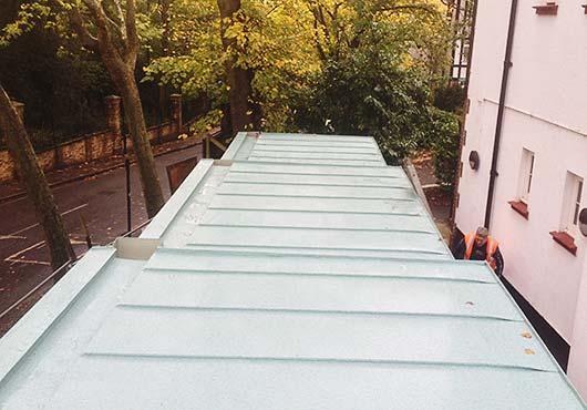aluminium-roofing-3