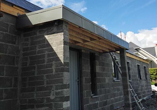 aluminium-roofing-5