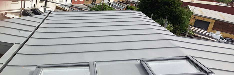 roofing-metal-london