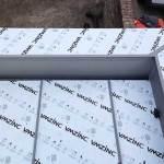 zinc-roof-extension-2