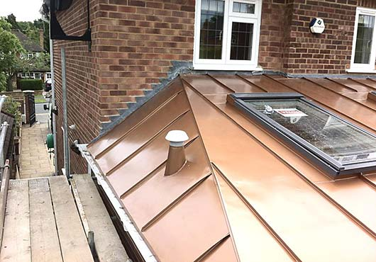 copper-roofing-2