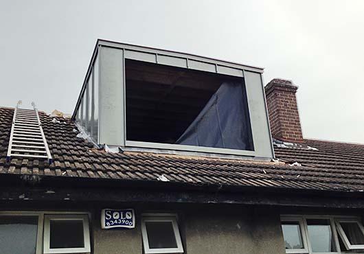 steel-roofing-2