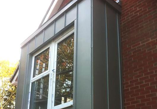 zinc-roofing-3