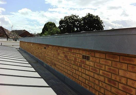zinc-roofing-4