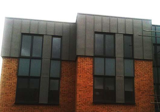 zinc-roofing-9