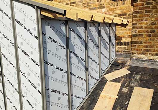zinc-roof-extension-1