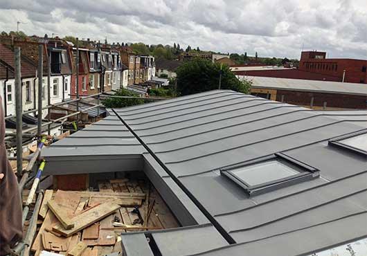 zinc-roofing-111