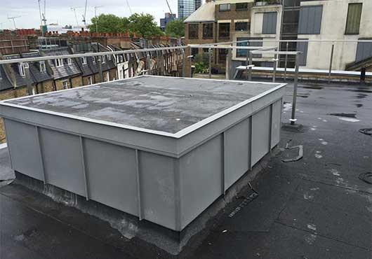 zinc-roofing-221