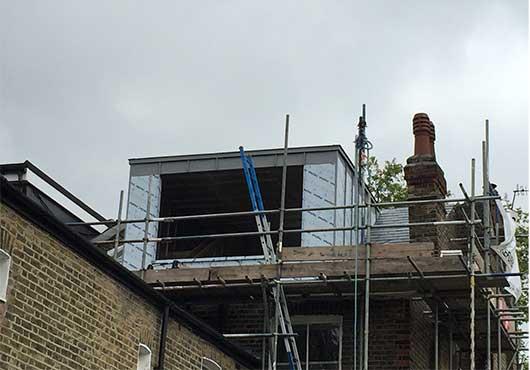 zinc-roofing-222