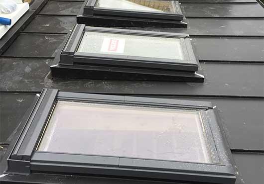 zinc-roofing-32