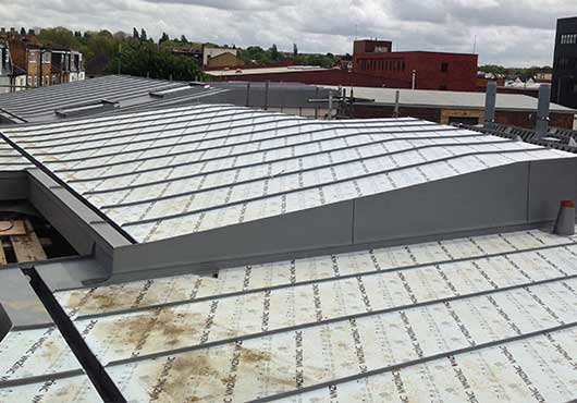 zinc-roofing-contractors-in-london-44