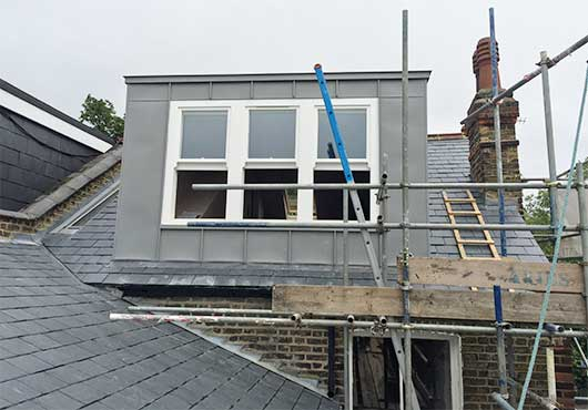 zinc-roofing-contracotrs-for-london-51