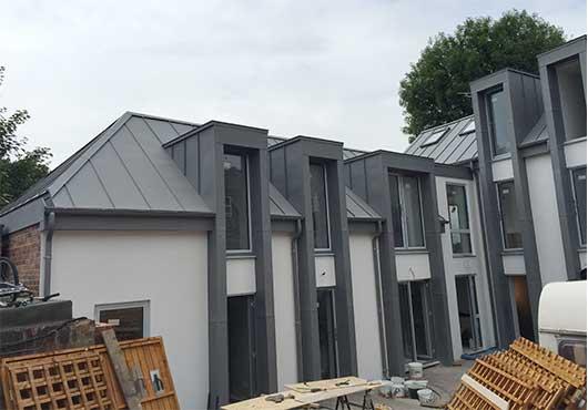 zinc-roofing-contractors-soulth-london-52