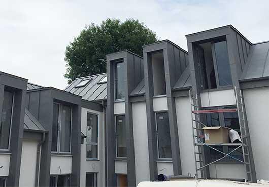 zinc-roofing-53
