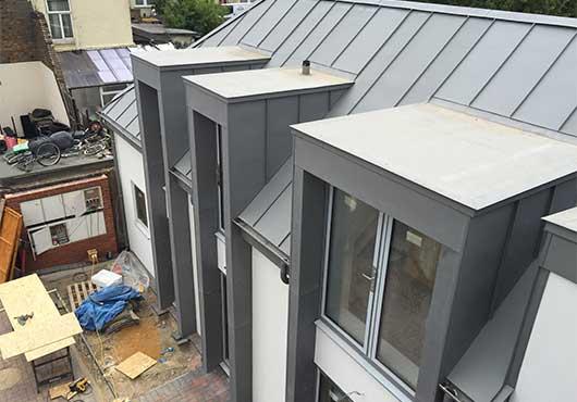 zinc-roofing-contractors-soulth-london-54