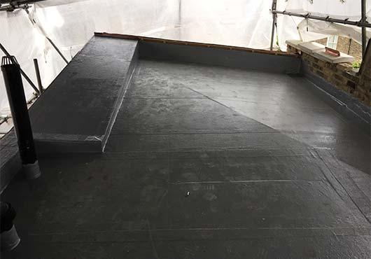 enkopur-roof