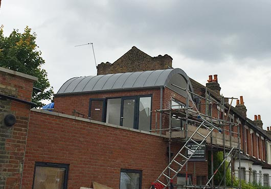 roofing-services-18