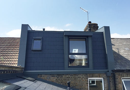 zinc-roofing-services-all-uk-